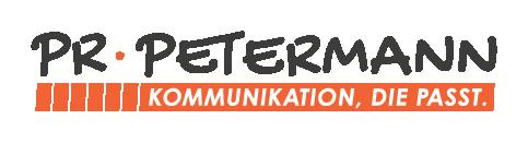 PR-Petermann
